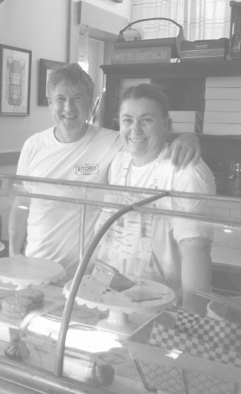 thebakers-bw-opacity